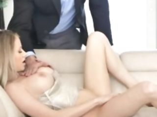 Dark-haired Matures Xxx With Facial Cumshot