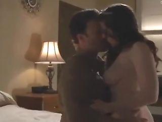 Erotic Movie Sexbig Boobsbig Assstraightwhitemilfpovpassionatesex