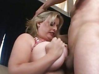 Kala Has Big Breasts