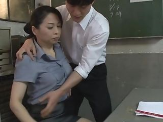 Matures Professor In Pantyhose Fingerblasting Internal Ejaculation...