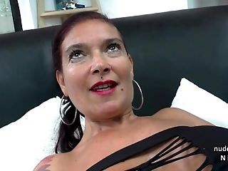 Big titted Inexperienced french mom analized and dual penetrated