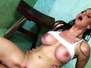 Rachel Roxxx - Pmv #two - Cheekslapper