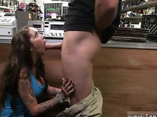 My Hot Step Mom Big Tits Very First Time Vinyl Queen!