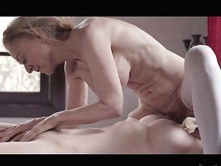 Matures Ladies Mind Throating Lesbo Porno Scene