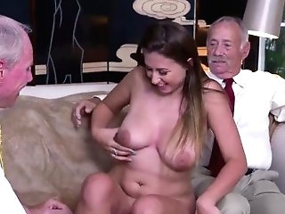 Old Maid Motel Intercourse And Old Bj Ivy Amazes