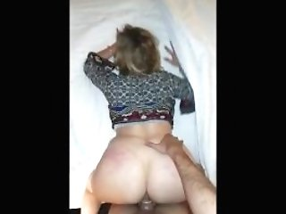Indian Hard-core Sextape With Sex Industry Star At Home Like Pro...