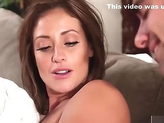Eva Notty Got Pounded Sans Grace