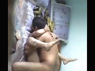 Desi Wifey Fucked