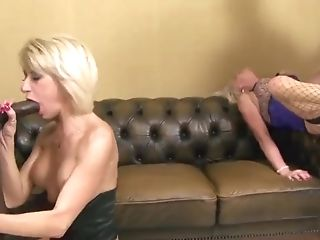 Ass Fucking Outrage Of Two Matures Moms|five::ass...