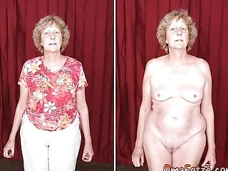 Omafotze Got Pictures Of Matures And Mummies