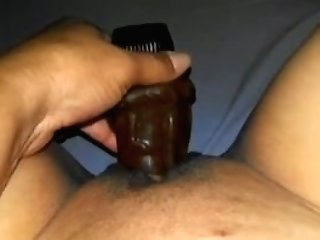 Point Of View Fuck Stick