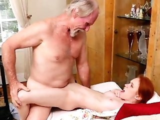 Laura Angel Blow-job Online Hook-up
