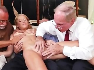 Russian Teenage Unclothe Xxx Pawn Shop Facial Cumshot