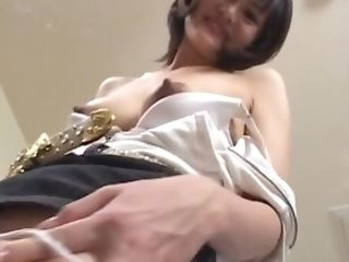 Hiddencam japanese beauty mako higashio - 1 part 1