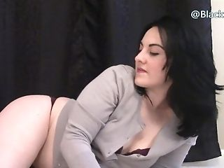 opinion livegirlscom lady cum after great solo masturbation especial. remarkable, very amusing