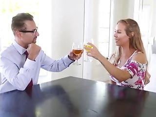 Very Hot Nicole Aniston Incredible Porno Vid
