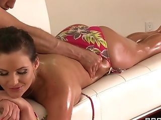 Xxx Massage Porn Video