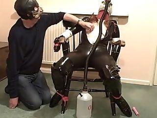 Gas Mask Bp