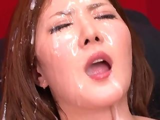 [utter Hd] Migd422 Desire Woman Vol.83.hd2
