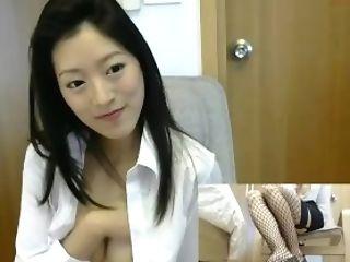 Fah Thai Lady 01