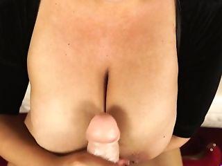 Supah Juggy Bbw Jem Stone Masturbates Her Muff And Plays With A...