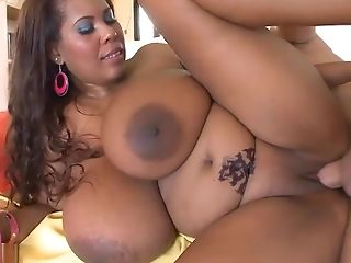 Vanessa Del Thick Black Tits Chubby Mummy Ultimate Compilation