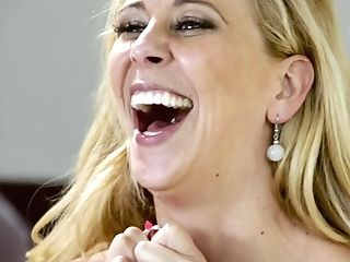 The One Night Stand Part One - Cherie Deville
